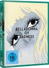BELLADONNA OF SADNESS - SPECIAL EDITION - UNCUT!!!