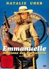 Emmanuelle - Amazone des Dschungels - NEU - OVP