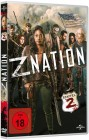 Z Nation - Staffel 2 - NEU - OVP