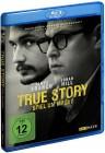 True Story - Spiel um Macht - ( Aus 2018 )