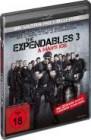 The Expendables 3 - A Man's Job - 4K - NEU - OVP