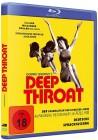 Deep Throat BR - NEU - OVP