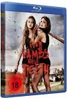 Even Lambs Have Teeth - Blu-ray - OVP