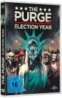 The Purge 3 - Election Year - NEU - OVP