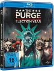 The Purge 3 - Election Year BR - NEU - OVP