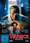 Warlock - Satans Sohn - NEU - OVP