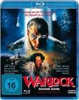 Warlock - Satans Sohn BR - NEU - OVP