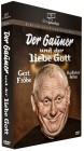 Filmjuwelen: Gert Fröbe: Der Gauner und der liebe Gott