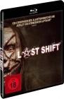 Last Shift BR - NEU - OVP