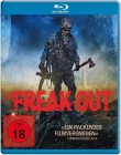Freak Out BR - NEU - OVP