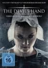 The Devil's Hand - NEU - OVP