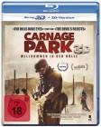 Carnage Park - 3D