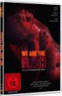 We are the Flesh - uncut - NEU - OVP