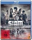 Siam - Untergang des Königreichs BR - NeU - OVP