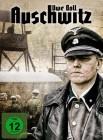 Auschwitz - Limited Mediabook Edition