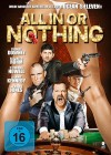 All In or nothing (DVD)