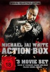 Michael Jai White - Action Box - NEU - OVP