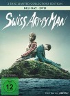 Swiss Army Man - 2-Disc Limited Collector's Edition