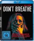 Don't Breathe BR - NEU - OVP