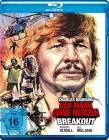 Der Mann ohne Nerven - Uncut - Blu-ray - Charles Bronson