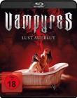 Vamypres - Lust auf Blut Blu-Ray
