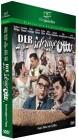 Filmjuwelen: Der schräge Otto