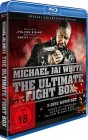 Michael Jai White - Action Box BR - NEU - OVP