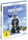 Die Grosse Sause - Jubiläumsedition 4K Restoration Blu-ray