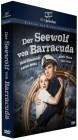 Filmjuwelen: Der Seewolf von Barracuda