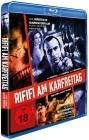 Rififi am Karfreitag - The Long Good Friday BR - NEU - OVP