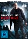 Hostage - Entführt - Remastered Special Edition