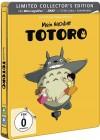 Mein Nachbar Totoro - Limited Steelbook Edition