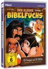 Pidax Animation: Der kleine Bibelfuchs  Vol. 1  DVD/NEU/OVP