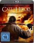Call of Heroes BR - NEU - OVP