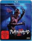 Pumpkinhead 2 - Uncut kleine Buchbox