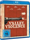 In a Valley of Violence BR - NEU -OVP - Western