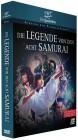Filmjuwelen: Die Legende von den acht Samurai