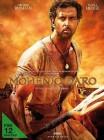 Das Geheimnis der verschollenen Stadt - Mohenjo Daro - 2 Dis