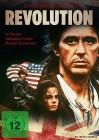 Revolution - Al Pacino - Nastassja Kinski - NEU