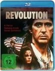 Revolution BR - NEU - Al Pacino