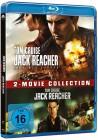 Jack Reacher / Jack Reacher: Kein Weg zurück