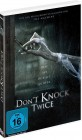 Don't Knock Twice - NEU - OVP