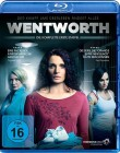 Wentworth - Staffel 1