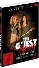 The Guest / You're Next (2 DVDs, uncut, sehr gut)