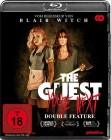 The Guest / You're Next - Double Feature BR - NEU