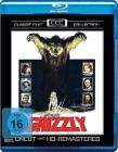 Grizzly (Blu-ray) NEU ab 1€