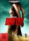 Drifter - NEU - OVP