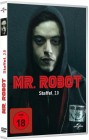 Mr. Robot - Staffel 2  - NEU - OVP
