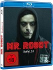 Mr. Robot - Staffel 2 BR - NEU