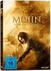 Mojin - The lost legend - Cover A